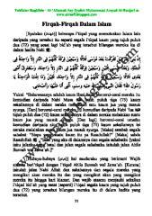 04 firqah-firqah yang sesat dalam 'aqidah.pdf