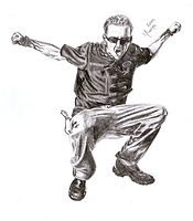 Linkinpark15.jpg