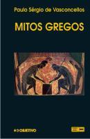 mitos_gregos.pdf