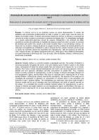 Associação do consumo do amido resistente na prevenção e tratamento do diabetes mellitus tipo 2.pdf