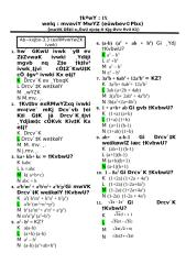 G, Math objective ', IX-   3.3.doc.docx