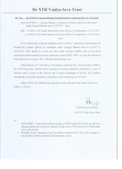 Circular on exension of Aarogya Raksha Enrollment Window Period_27022017.pdf
