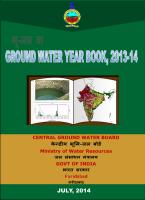 Ground Water Year Book 2013-14.pdf