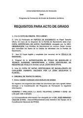 Requisitos de Grado.doc