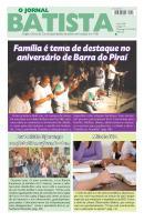 OJB_07.04.2013.pdf