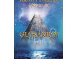 arkhytirema-glosarium-11.pdf