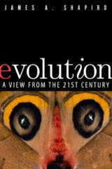 [James_A._Shapiro]_Evolution_A_View_from_the_21.pdf