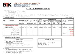 BG cua thep chong chay 120phut {31 10 2012}.xls