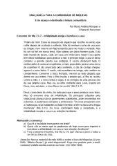 Uma Janela Para a Comunidade de Miqueias [Encontro 10].pdf