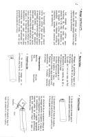 construyamos una manga vertical2.pdf