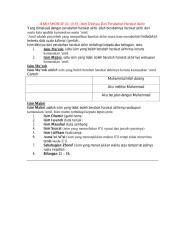 ilmu shorof (ii)-(9.45)-isim ditinjau dari perubahan harokat akhir.pdf