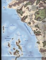 Forgotten Realms Maps.pdf