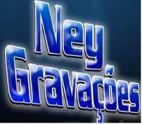 00 FORROZAO DAS ANTIGAS 20-04-2013 MACEIO-AL [[[PASSARO GRAVACOES - KAVALCANTE CDS - TETEL.COM - SUAMUSICA.COM.BR - CDR]]].mp3