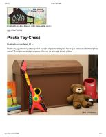 Pirate Toy Chest.pdf