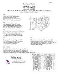 riddles bamidbar.pdf