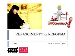RENASCIMENTO & REFORMA.pdf
