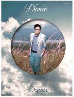 04-โดม จารุวัฒน์ - กลัวความห่างไกล (feat. แก้ม วิชญาณี).mp3