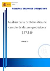 Analisis+problematica+del+cambio+a+ETRS89.pdf