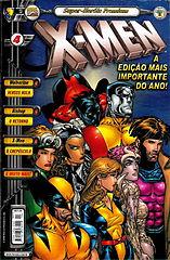 X-Men Premium # 04.cbr