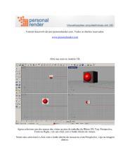 Manipulacao_de_Camera.pdf