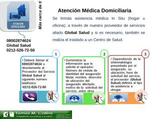 Atencion domiciliaria.ppt