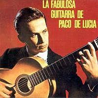 Paco de Lucia.mp3