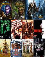 juegos_de_pc.jpg