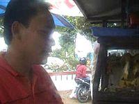 11-02-2011-harapan masarakat kepada calon bupati 2.wmv