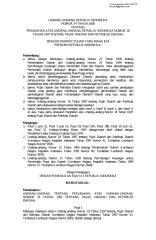 UU 34 2000 PAJAK DAERAH DAN RETRIBUSI DAERAH.pdf