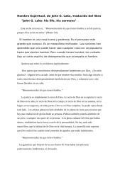 HAMBRE ESPIRITUAL.doc