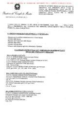 Testo_contratto_sottoscritto_20082009.pdf