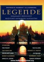 Legende - Kolekcija Fantastike.pdf