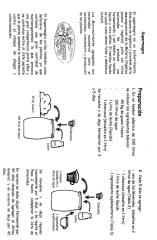 elaboracion de supermagro2.pdf