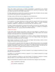 código internacional de nomenclatura zoológica.docx
