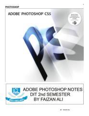 PHOTOSHOP CS5.docx