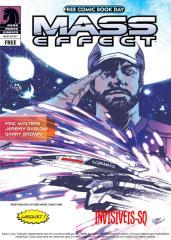 Mass Effect Quem ri melhor.PDF