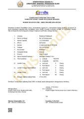 91 - MI Maarif Bulupayung.pdf