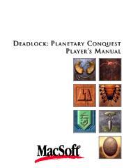 Deadlock Players Manual (Mac).pdf