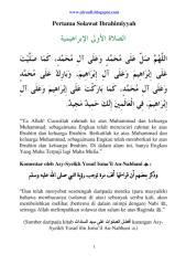 01solawat ibrahimiyah.pdf