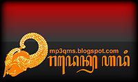Purnama.mp3