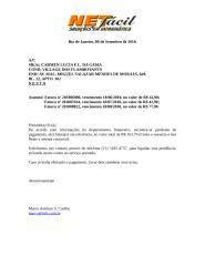 Carta de Cobrança 22-102.doc