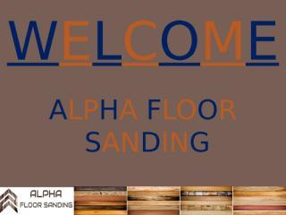 Alpha Floor Sanding.pptx