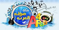 راشد الماجد.mp3