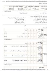 شروق القحطاني.pdf