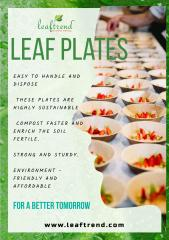 Wedding and Party Tableware - Leaftrend.pdf