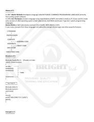 c notes.pdf