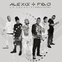 05. Alexis Y Fido - Santa de Mi Devoción (FlowExclusivo.Com).mp3