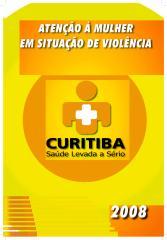 Atencao a Mulher em Situação de Violencia.pdf