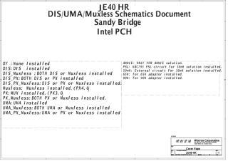 Acer Aspire 4750_4750G_Wistron_JE40-HR_Discrete_UMA_Rev-1.pdf
