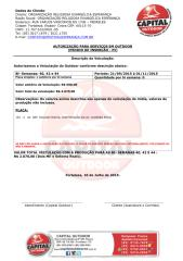 PI DAAZ BI 40-42-44.pdf